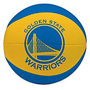 Rawlings Golden State Warriors Softee Mini Basketball