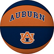 Rawlings Auburn Tigers Alley Oop Youth Basketball