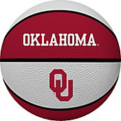 Rawlings Oklahoma Sooners Alley-Oop Youth Basketball