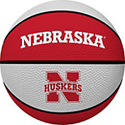 Rawlings Nebraska Cornhuskers Alley Oop Youth Basketball