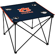 Rawlings Auburn Tigers Deluxe TLG8 Table