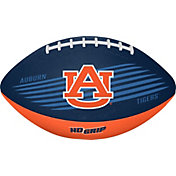 Rawlings Auburn Tigers Grip Tek Youth Football