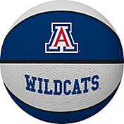 Rawlings Arizona Wildcats Alley Oop Youth Basketball
