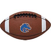 Rawlings Boise State Broncos RZ-3 Pee Wee Football