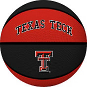 Rawlings Texas Tech Red Raiders Alley Oop Youth Basketball