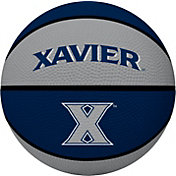Rawlings Xavier Musketeers Crossover Full-Size Basketball