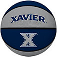 Rawlings Xavier Musketeers Alley Oop Youth Basketball