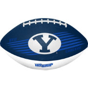 Rawlings BYU Cougars Grip Tek Youth Football