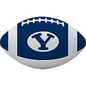 Rawlings BYU Cougars Hail Mary Youth Football