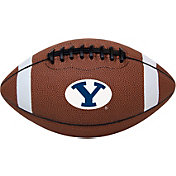 Rawlings BYU Cougars RZ-3 Pee Wee Football