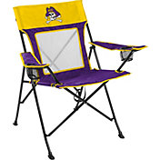 Rawlings East Carolina Pirates Game Changer Chair