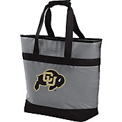 Rawlings Colorado Buffaloes 30-Can Tote Cooler