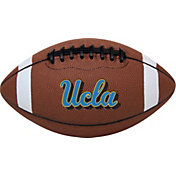 Rawlings UCLA Bruins RZ-3 Pee Wee Football