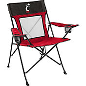Rawlings Cincinnati Bearcats Game Changer Chair