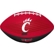 Rawlings Cincinnati Bearcats Grip Tek Youth Football