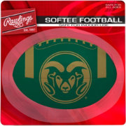 Rawlings Colorado State Rams Quick Toss 4
