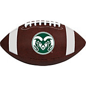 Rawlings Colorado State Rams Game Time Full-Size Football