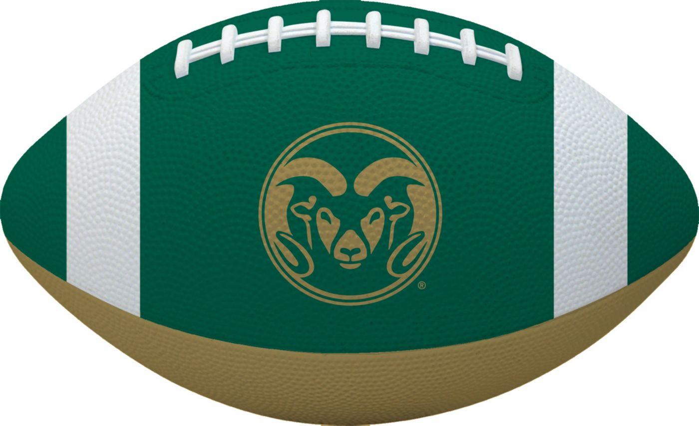 Rawlings Colorado Buffaloes Hail Mary Youth Football
