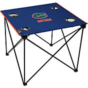 Rawlings Florida Gators Deluxe TLG8 Table