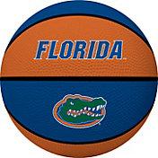 Rawlings Florida Gators Alley-Oop Youth Basketball
