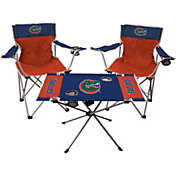 Rawlings Florida Gators 3-Piece Tailgate Kit