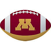 Rawlings Minnesota Golden Gophers Hail Mary Youth Football
