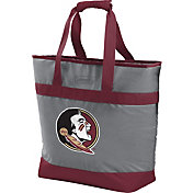 Rawlings Florida State Seminoles 30-Can Tote Cooler