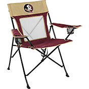Rawlings Florida State Seminoles Game Changer Chair