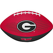Rawlings Georgia Bulldogs Grip Tek Youth Football