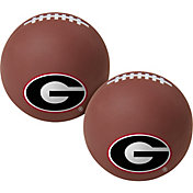 Rawlings Georgia Bulldogs Football Bouncy Ball