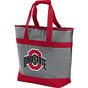Rawlings Ohio State Buckeyes 30-Can Tote Cooler