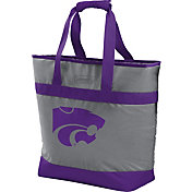 Rawlings Kansas State Wildcats 30-Can Tote Cooler