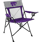 Rawlings Kansas State Wildcats Game Changer Chair