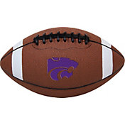 Rawlings Kansas State Wildcats RZ-3 Pee Wee Football