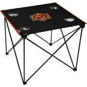 Rawlings Oklahoma State Cowboys Deluxe TLG8 Table