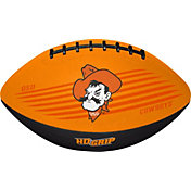 Rawlings Oklahoma State Cowboys Grip Tek Youth Football