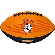 Rawlings Oklahoma State Cowboys Grip Tek Youth Football