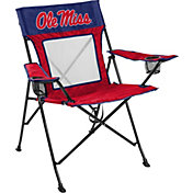Rawlings Ole Miss Rebels Game Changer Chair