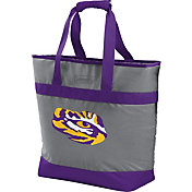 Rawlings LSU Tigers 30-Can Tote Cooler