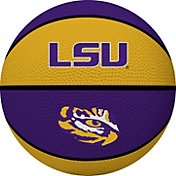 Rawlings LSU Tigers Full-Size Crossover Basketball