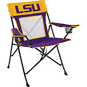 Rawlings LSU Tigers Game Changer Chair