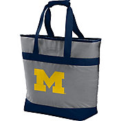 Rawlings Michigan Wolverines 30-Can Tote Cooler