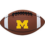 Rawlings Michigan Wolverines RZ-3 Pee Wee Football
