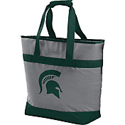 Rawlings Michigan State Spartans 30-Can Tote Cooler