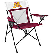 Rawlings Minnesota Golden Gophers Game Changer Chair