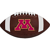 Rawlings Minnesota Golden Gophers Game Time Full-Size Football