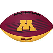 Rawlings Minnesota Golden Gophers Grip Tek Youth Football