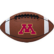 Rawlings Minnesota Golden Gophers RZ-3 Pee Wee Football