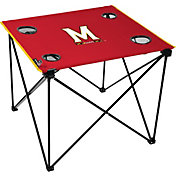 Rawlings Maryland Terrapins Deluxe TLG8 Table