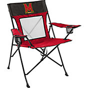Rawlings Maryland Terrapins Game Changer Chair